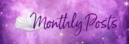 Monthly Posts