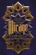 Mirage - Somaiya Daud