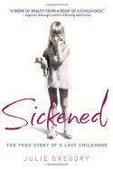 Sickened - Julie Gregory