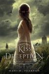 Kiss of Deception - Mary E Pearson