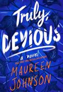 Maureen Johnson - Truly Devious