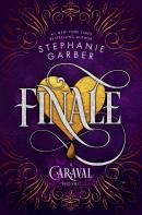 Stephaine Garber - Finale